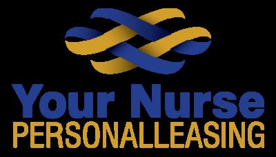 Your Nurse Personalleasing