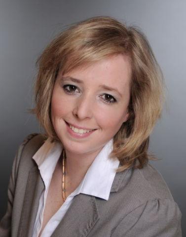 Stefanie Karschies