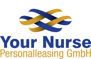 Your Nurse Personalleasing